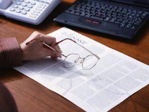 journalist voor uw vaktijdschrift, bedrijfsmagazine, nieuwsbrief of website