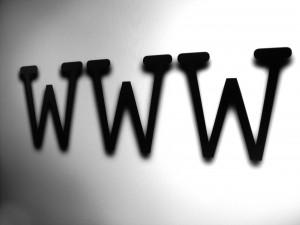 webredactie door Gabor Mooij, redigeren webteksten websites